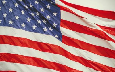10,000+ American Flag Wallpaper 4k HD 2021 – Download For Free