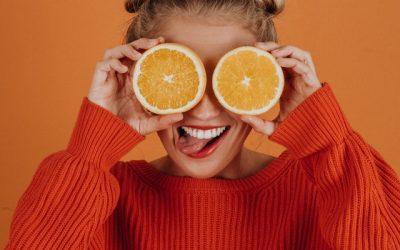 10,000+ Orange Wallpaper HD 4K – Download For Free 2021