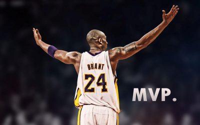 10,000+ Kobe Bryant Wallpaper HD 4K – Download For Free 2021